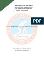 MANUAL_TOUROPERADORA