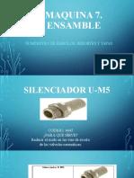 DIAPOSITIVAS MAQUINA 7.pptx