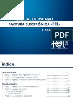 manual-de-usuario-factura-electronica-fel-anulacion