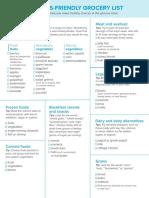 6420-How_to_Plan_a_Diabetes-Friendly_Grocery_List.pdf