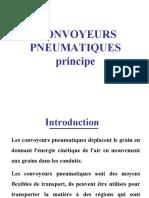 convoyeurs pneumatique partie 1.ppt