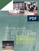 Guia_1215_sector_madera