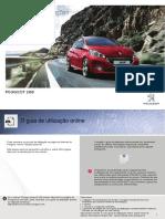 2014-peugeot-208-108256.pdf