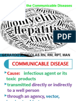 PPT-COMMUNICABLE-DISEASE-NURSING-CA1-JULY-2018-5.pptx