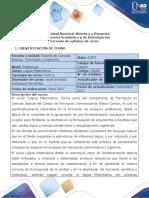Syllabus del Curso Lógica Matemática (1).docx