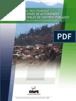 Manual-Centros-Poblados.pdf
