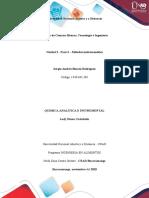 unidad 3– Paso 3 Metodos instrumentales-SERGIO RINCON.docx