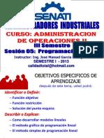 AOII-CLASE-Nº-03 Programacion lineal.pdf