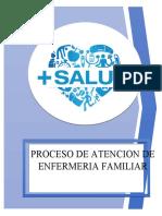 373072159-Pae-Salud-Publica-Terminado.docx