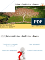 Admissibilidade e Direitos e Deveres.pdf