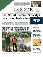 diario_oficial_2020-11-17_completo