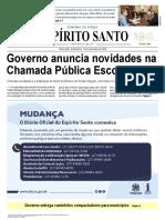 diario_oficial_2020-11-19_completo.pdf