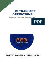 MASS TRANSFER OPERATIONS 2020.pdf