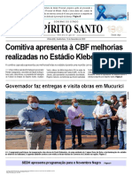 diario_oficial_2020-11-12_completo.pdf