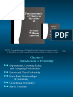 PowerPoint Ch 04