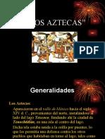 25092224-Los-Aztecas