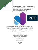 oke 364093333-PROPUESTA-DE-MEJORA-DEL-AREA-DE-MARKETING-DEL-RESTAURANTE-CAMPESTRE-CASA-BLANCA-2016-TACNA-2016-II-ADNI-pdf