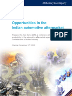 AutoServ_Opportunities in the Indian Automotive Aftermarket Final