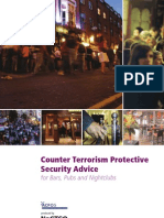 Counter_Terrorism_Protective_Security_BarsandClubs
