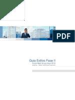 guia_estilos_portal_260820_linea_etica