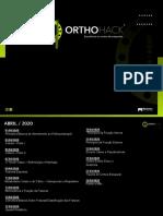 OrthoHack_Programação_Atualizada_2020 (2)