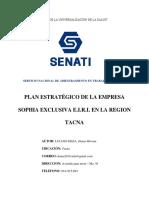PLANEAMIENTO LUJANO DEZA, Diana Miriam.pdf