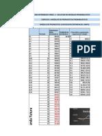 Solución de modelos probabilísticos de decisión (1)