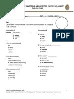 Unit 4 Assessment.pdf