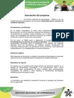 1-Informacion_programa
