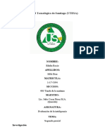 EVALUACION DE LA INTELIGENCIA SEGUNDO PARCIAL.docx