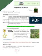 numeros_decimales_guia__5-2
