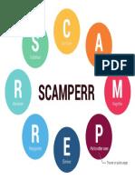 SCAMPERR.pdf