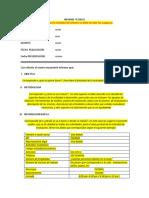 ACTIVIDAD EVALUACION DE RUIDO .docx