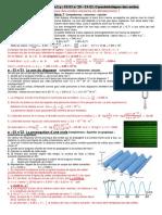 1-pdf-emission son-2nd