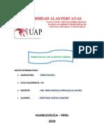 UNIVERSIDAD ALAS PERUANA2