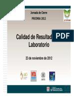 000200_Calidad de los resultados de laboratorio.pdf