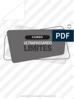 Apostila-Curso-Ultrapassando-Limites-Parte-1-de-4 (1)