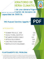 PPT CLIMATICA