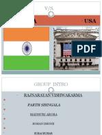 india_vs._usa