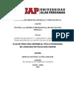 PLAN DE TESIS PARA OBTENER EL TITULO (1) uap.docx