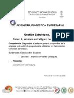 examen_MEFI