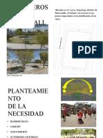 UBICACIÓN Y NECESIDAD - PARQUE CERVECEROS.pptx
