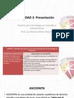 Agremiaciones y campos disciplinares.pptx