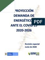 UPME_Proyeccion_Demanda_Energia_Junio_2020.pdf