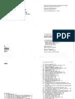 La ciencia del texto - Van dijk.pdf