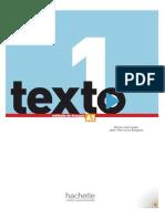 Texto A1 Livre