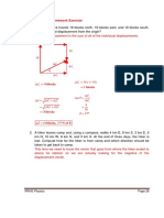 sec1.1.2-solutions.pdf