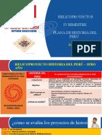 HIST. DEL PERU_1RO_HELICOPROYECTO (1).pptx