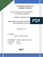 424759589-Informe-9-de-Organica.docx