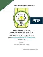 7 de Noviembre reformas educativas.docx